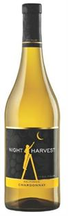 Night Harvest Chardonnay 750ml - Case of 12